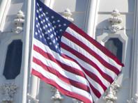 Посольство США в Ереване готово принимать заявки от россиян на получение американских виз