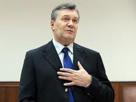 Госадвокат Януковича отказался от защиты экс-президента Украины на процессе в Киеве