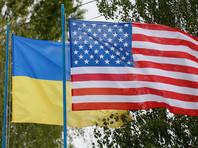 В начале августа Пентагон отправил в Белый дом рекомендацию начать поставки летального вооружения Киеву