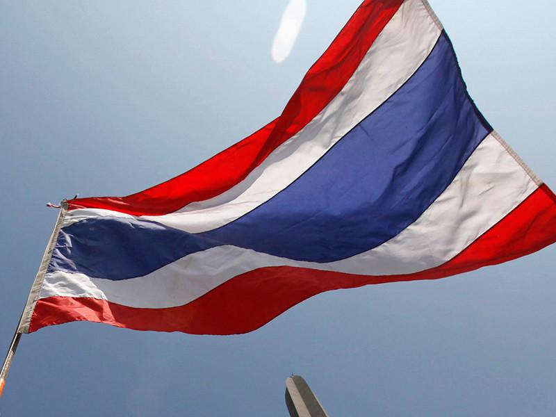В Таиланде россиянина обвиняют в ДТП