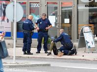 Правительство Финляндия в четверг, 31 августа, объявило, что пересмотрит законы о терроризме и увеличит финансирование силовиков, обеспечивающих безопасность после того, как две женщины погибли и восемь человек были ранены в результате нападения с ножом 18 августа в юго-западном городе Турку