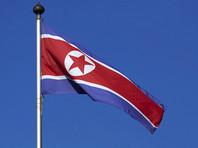 В Вашингтоне также уточнили, что санкции касаются физлиц и организаций, которые помогают лицам, уже подпавшим под санкции в связи с поддержкой ядерной и ракетной программ КНДР