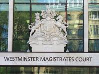 Суд в Великобритании отказался выдавать России зятя Березовского, обвиняемого в убийстве