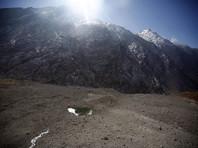 Китай и Индия готовятся к вооруженному конфликту из-за спорной территории в Гималаях