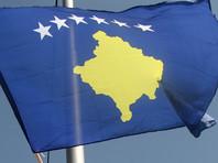 Задержанных в Косово россиян отпустили, оштрафовав на 250 евро