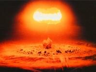 """Непредсказуемые лидеры США и КНДР соревнуются в угрозах, балансируя на грани """"неумышленной войны"""""""