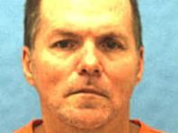 Во Флориде убийцу впервые казнили с использованием нового препарата