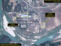Совет безопасности ООН 5 августа единогласно проголосовал за расширение санкционного режима против КНДР. Одобренный документы, направленный на сокращение ядерной программы КДНР, был представлен США
