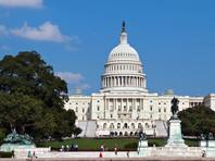 Politico: в конгрессе США идет подготовка нарушающих договор о РСМД законопроектов