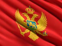 Предполагаемый путч, как сообщалось, был запланирован на 16 октября 2016 года - день голосования на парламентских выборах в Черногории. В тот день власти страны сообщили о задержании группы заговорщиков, которые якобы готовили ряд нападений и терактов