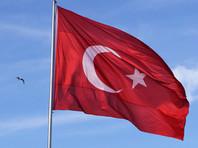 В Минздраве Турции опровергли сообщения об эпидемии вируса Коксаки в стране