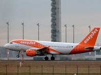 Во Франции  британского пилота-кокаиниста осудили  условно за управление пассажирским самолетом под экстази
