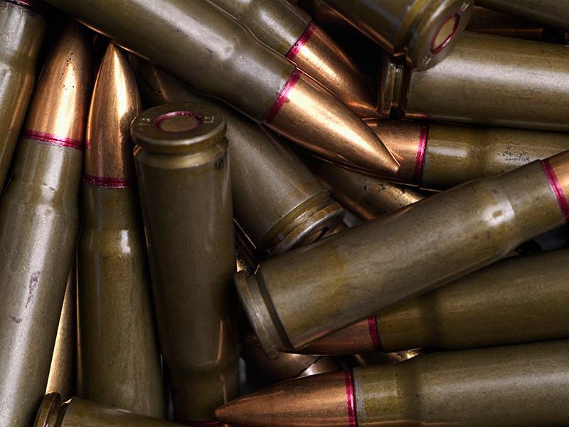 Как стало известно журналистам, если раньше солдаты получали неограниченное количество боеприпасов на обучение