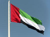 В ОАЭ закрыли уголовное дело против российского режиссера Манукяна, задержанного за съемку с дрона