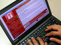 В США задержан остановивший распространение вируса WannaCry программист