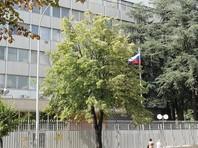 Посольство в Сербии подтвердило задержание россиян в Косово
