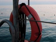 Названо имя российского туриста, утонувшего в Турции