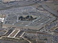 Пентагон разработал план нанесения превентивного удара по КНДР