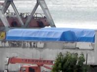 Евросоюз уже в пятницу, 4 августа, примет решение по расширению санкций в отношении России из-за поставки в Крым газовых турбин немецкого концерна Siemens в обход ограничительных мер, введенных ЕС после присоединения полуострова к РФ