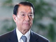 Новый японский министр по делам Южных Курил признался, что плохо разбирается в этих делах