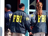 Сотрудники ФБР задержали в Лас-Вегасе программиста Маркуса Хатчинса, который стал известен после того, как остановил распространение вируса WannaCry, поразившего сотни компьютеров по всему миру