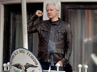 Встреча прошла в посольстве Эквадора в Лондоне, где Ассанж живет с 2012 года. Журналист Чарльз Джонсон сказал, что он устраивал эту встречу, потому что глава WikiLeaks хочет заключить с США сделку, чтобы прекратить жить в изгнании