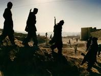 МВД Таджикистана обвинило Иран в финансировании убийств на территории страны в 1990-е годы