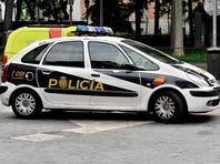 В Испании по запросу из Турции задержали немецкого писателя