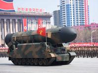 5 августа СБ ООН единогласно одобрил ужесточение санкций против Северной Кореи в ответ на проводимые ею испытания межконтинентальных баллистических ракет