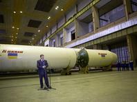 """В США """"очень серьезно"""" отнеслись к сообщениям о причастности Украины к поставкам ракетных технологий КНДР"""