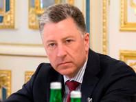 В Вашингтоне пообещали не договариваться с Кремлем о судьбе Украины за спинами Киева и Европы