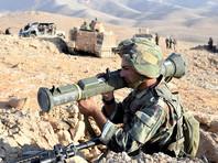 ливанские ВС планируют атаковать боевиков вблизи населенного пункта Раас-Баалбек - деревни, населенной христианами. Источник отметил, что против боевиков будут использоваться ракеты, артиллерия и вертолеты