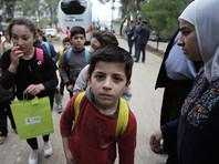 В Бельгии обеспокоены радикализацией дошкольников: дети-исламисты угрожают смертью одногруппникам