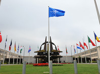 НАТО выразило сожаление из-за визита Путина в Абхазию без спроса Грузии