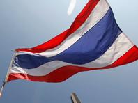 В Таиланде россиянина обвиняют в ДТП: два немца погибли, врезавшись в его автомобиль на мотоцикле