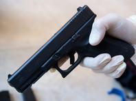 Госдеп США объявил тендер на закупку нелетального оружия для Украины