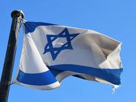 """После официального объявления об условиях соглашения о перемирии в Сирии руководство Израиля выразило разочарование по поводу того, что """"иранский фактор"""" не был учтен в достаточной степени в этом документе"""