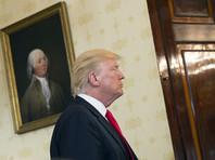 Сам план поставок в Белом доме еще не обсуждался. Представитель американской администрации сообщил, что президент США Дональд Трамп еще не проинформирован о намерении ведомств