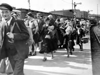 Польские власти должны донести до международной общественности, что страна больше других пострадала в результате Второй мировой войны