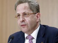 Контрразведка Германии накануне выборов в бундестаг предупредила о возможном вмешательстве России