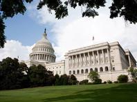 """Глава компании, составлявшей досье на Трампа, дал показания в сенате США по """"российскому делу"""""""
