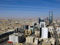 В Саудовской Аравии скончался второй принц за месяц