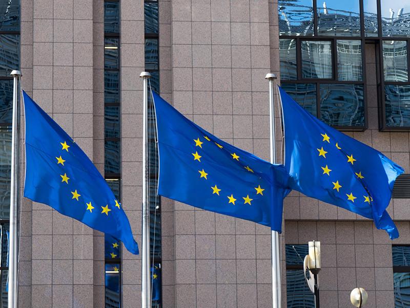 Евросоюз расширил санкции против Северной Кореи