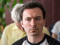В Швейцарии разбился парашютист, оправданный по делу о покраске звезды в цвета украинского флага на высотке в Москве