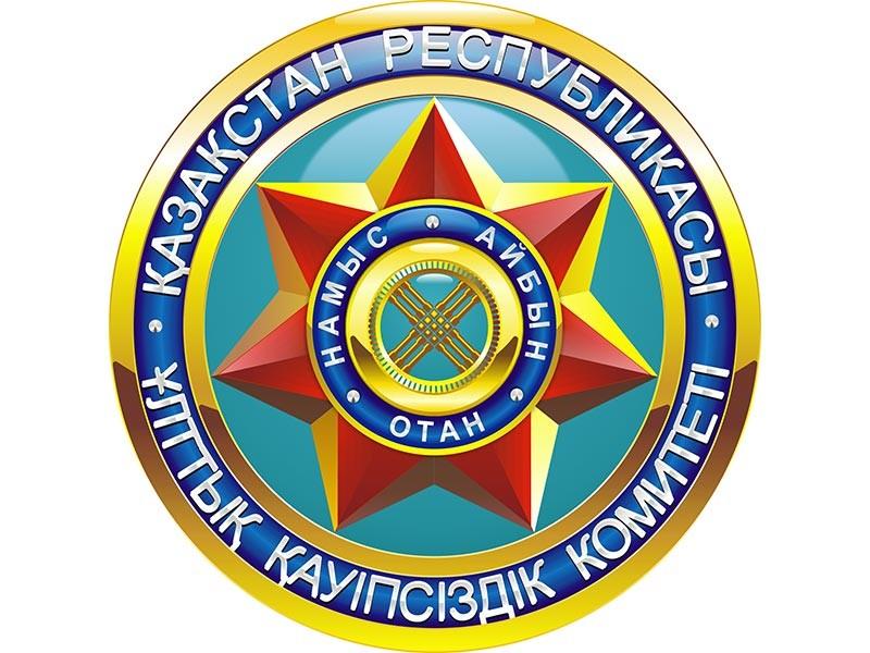 Власти Казахстана перевели гражданскую государственную техническую службу, отвечающую за информатизацию, связь и телерадиовещание, в подчинение Комитета национальной безопасности. Таким образом, силовики получили полный контроль над интернетом, мобильной связью и телерадиовещанием