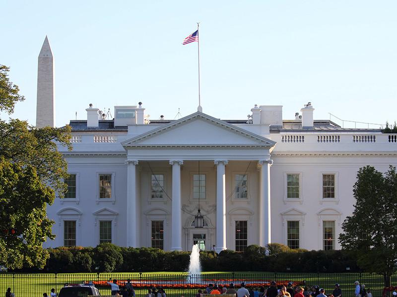 Соединенные Штаты, как и ожидалось, ввели новые экономические санкции в отношении Венесуэлы. Соответствующий указ подписал в пятницу, 25 августа, президент США Дональд Трамп, говорится в официальном заявлении на сайте Белого дома