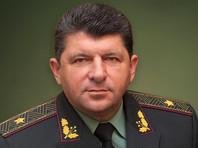 В Нацгвардии Украины созданы роты для любителей выпить