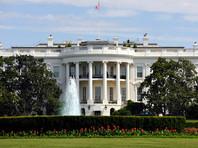 Бэннон описал текущую ситуацию в Белом доме как ежедневную битву