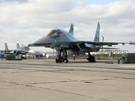 Объясняя, что за провокации он имел в виду, министр упомянул, например, преднамеренное или непреднамеренное пересечение границы самолетом иностранного государства для проверки национальной системы обороны Латвии