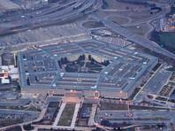 NBC: Пентагон разработал план военной операции на Филиппинах